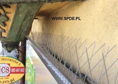 kolce Avik R180 SPDE Wałbrzych