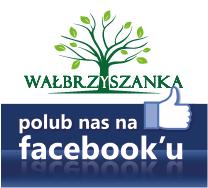 https://www.facebook.com/Sklep-ogrodniczy-Wałbrzyszanka-110233300723785/