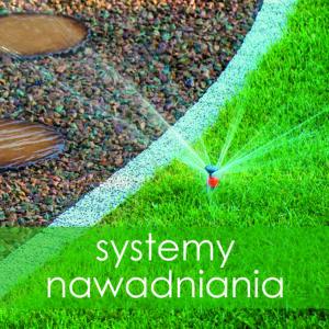https://spde.pl/oferta/systemy-nawadniania/